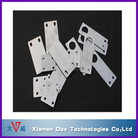factory direct sell sheet metal stamping parts punch press parts with competitive price of best quality