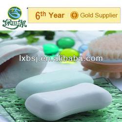nubian heritage soap/wholesale detergent soap/raw materials toilet soap