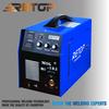 Automatic Digital Display 30V CE inverter MIG/MAG ARC welding machine mig welder