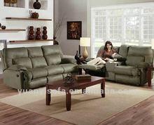 Modern lazy boy fabric recliner sofa, fabric recliner sofa, living room sofas