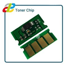 MPC 2030 Compatible Toner laser chip for Ricoh MPC2030