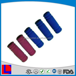 Cheap custom silicone rubber sleeve