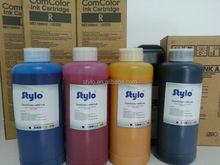 top quality HC5500 refill ink, without blocking printhead ,fast print