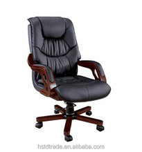 new model office furniture/office furniture modern/office furniture hardware