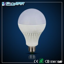 B22/E27 wholesale top sale in China factory high-end led lighting