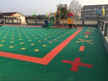 safe kids floor tile/soft children floor tiles