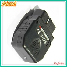 2012 New arrival B-scan auto diagnstic tool connect Cell Phone In stock