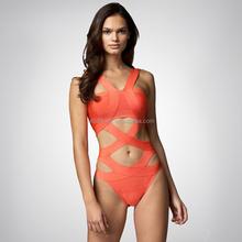 Drop ship discount Bikini push up bathingsuit tops swimming suit