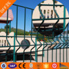 Alibaba hot sale cheap prefab fence panels (Hebei ASO)