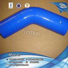 ID 60mm car silicone coolant hose