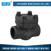 Factory Made Cheap Eco-friendly Quality-Assured ritag check valve
