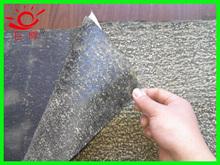 waterproof paper roofing felt/paper asphalt roof felt