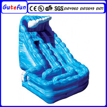 GUTEFUN Fundraisers china manufacturer inflatable games
