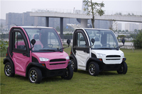 2015 electrical recreational vehicles,electric utility car,high quality electric car