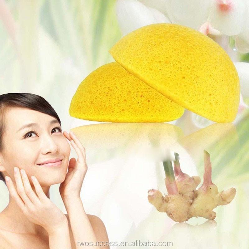 Top Seller Soft Face Wash Sponge .jpg