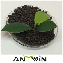 agriculture diammonium phosphate fertilizer DAP 18-46-0,rock phosphate granular