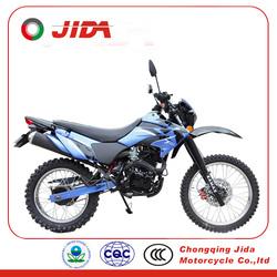 250CC enduro motorcycles JD250GY-3