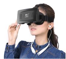 VR 3D Glass, VR Display, VR 3D Glasses For Smartphones