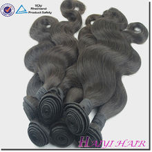 No Shed No Tangle Unprocessed Virgin Remy Kinky Curly Remy Hair Weaving 99J