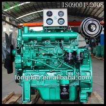 Chinese 4 stroke 4 cylinder popular diesel engine