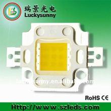 10W high power LED,High brightness 10W led,high luminous street illumination,10W led array