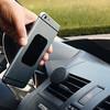 Design airframe car air vent phone holder universal air vent car holder