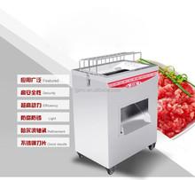 Moedor de carne elétrico máquina com CE aprovou