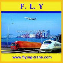 Dedicated trust worthy considerate service good quality classical 40t bulk cargo transport semi trailer