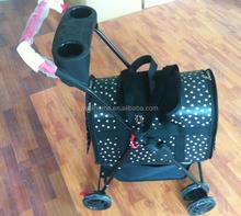 Dog Carrier Backpack Pet Backpack Luggage, pet travel bag WHPP060957
