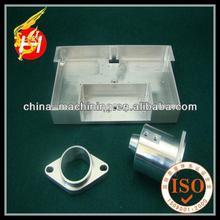 New arrival reliable cnc turning parts/precision partsmachine part processing