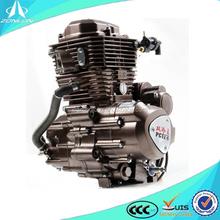 china 150cc 200cc 250cc 3 wheel motorcycle engine