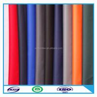 high quality china trade assurance free samples big factory cotton gabardine fabric