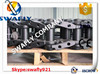 Excavator Undercarriage Parts for PC1250-7 Track Link assy, PC1250-7 Track Chain 21N-32-00101