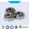 China Factory High Quality Competitive Price Ball Bearing Swivel Plate