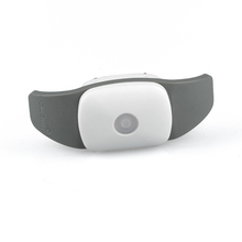 """""""FOLLOWIT"""" Brand Small Dog & Cat Pets GPS GPRS GSM Tracker APPELLO 4P Newest R&D Tracking Device Not Need Any SMS Setting"""