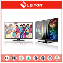 most popular cheap price 2014 Cheapest hotsell led tv 3d full hd free shipping for Global Oversea Chinese IPTV Free Account