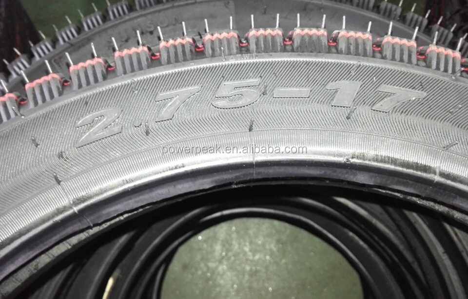 275-17 01