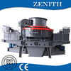 High Efficient building sand making machine for sale