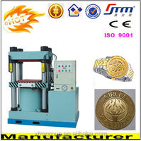 Factory Price of 1000T Metal Press Machine, Metal Press with CE/ISO