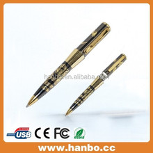 delicated usb pen drive,versatile gift pen