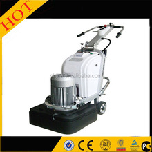 electric grinder epoxy coating machine floor polishing machine shanghai manufacturer