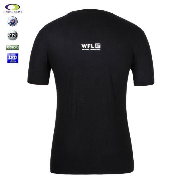 Wholesale cotton men new model t shirts printing buy new for T shirts for printing wholesale