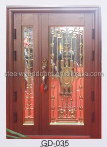 glass door 4.jpg