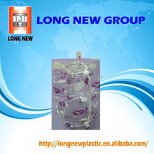 Welcome to choose and buy high quality companies manufacture pvc bag