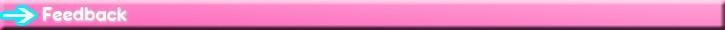 Горячие Продажи Удивительный Красный Коралловые Бусы Ожерелье Комплект Ювелирных Изделий 18 К Позолоченные Свадебные Невест Себе Комплект Ювелирных Изделий Красное вино Подарок ABL722