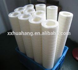 water filter cartridge,Natural Hydrophilic water filter huahang filter
