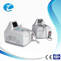 LFS-808C portab Powerful economic 2000W out Power 808nm Diode laser hair removal/ 808nm Diode laser Depilation/ 808nmdiode laser