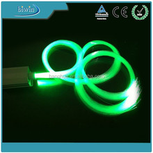 Plastic Optical Fiber Ceiling lamp