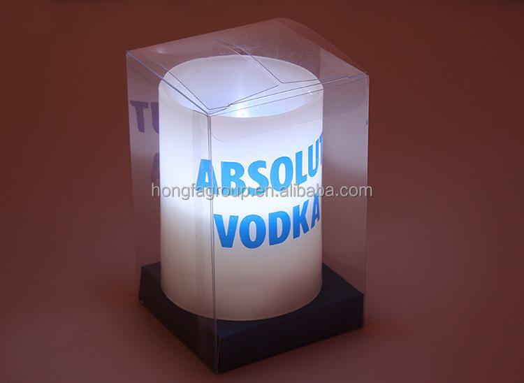 led candle light (4).jpg