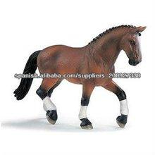 2013 figura mejor caballo de plástico clásico de venta con buena calidad